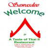 A Taste of Thai II Logo