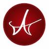 A.W. Lin and #39;s Asian Cuisine Logo