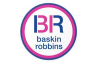 Baskin and #39; Robbins Logo
