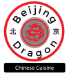 Beijing Dragon Logo