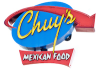 Chuy and #39;s Logo