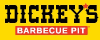 Dickey and #39;s Barbecue Pit Logo