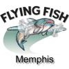 Flying Fish Logo