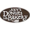 Jody and #39;s Donuts  and amp; Bakery Logo