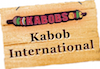 Kabob International Logo