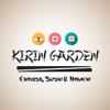 Kirin Garden Logo