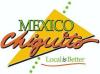 Mexico Chiquito Logo