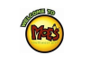 Moe and #39;s Southwest Grill Logo