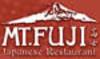 Mt. Fuji Logo