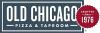 Old Chicago Logo