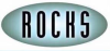 Arkansas Rocks Bar and Grill Logo