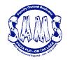 Sams Pizza Pub Logo