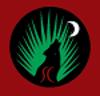 Santo Coyote Logo