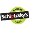 Schlotzsky and #39;s Bakery and Cafe Logo