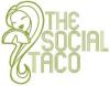 The Social Taco Logo