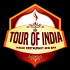 Tour of India Logo