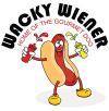 Wacky Wiener Logo