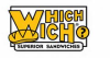 Which Wich Superior Sandwiches Logo