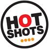 Hot Shots Espresso Logo