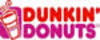 Dunkin and #39; Donuts Catering Logo