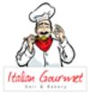 Italian Gourmet Logo