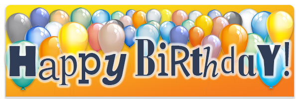 https://cdn.pfcloud.net/common/GiftCards/Birthday-1-Gift-Card.jpg Image