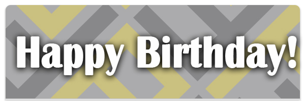 https://cdn.pfcloud.net/common/GiftCards/Birthday-2-Gift-Card.jpg Image