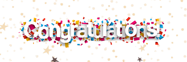 https://cdn.pfcloud.net/common/GiftCards/Congratulations-Card.jpg Image