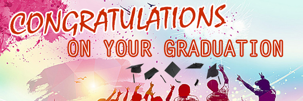 https://cdn.pfcloud.net/common/GiftCards/Graduation-Card.jpg Image