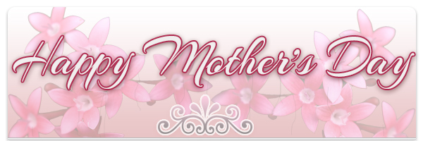 https://cdn.pfcloud.net/common/GiftCards/Mothers-Day-Gift-Card.jpg Image