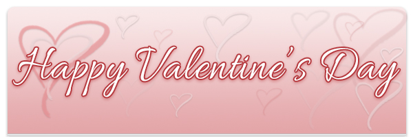 https://cdn.pfcloud.net/common/GiftCards/Valentines-Day-Gift-Card.jpg Image