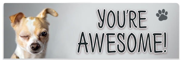 https://cdn.pfcloud.net/common/GiftCards/You-Are-Awesome-Gift-Card.jpg Image