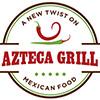 Mixteco Mexican Grill Logo