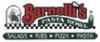 Barnelli's Pasta Bowl Logo