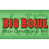 Big Bowl Logo