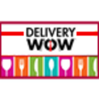 https://cdn.pfcloud.net/deliverywow/Gift-Card-The-Wow-Card.jpg Image