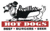 Portillo's Hot Dogs Logo