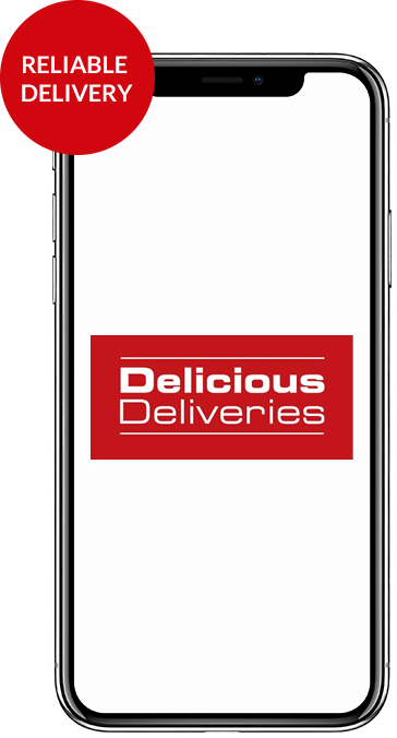 Need To Order In Tucson Click Here