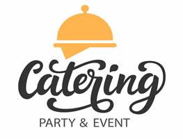 Start Catering Order