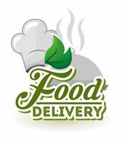 Start Delivery Order